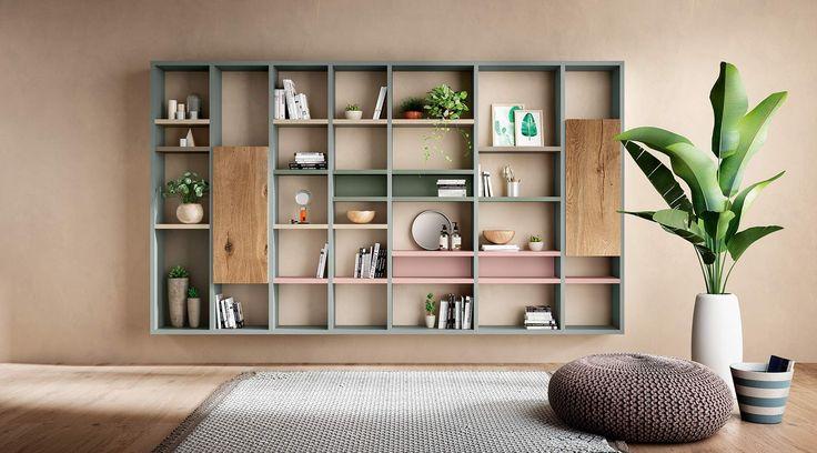 Shelf Design furniture