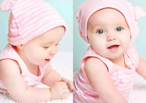 Cara merawat bayi, Tentang Bayi dari A-Z, panduan merawat bayi terlengkap, Cara mengatasi penyakit bayi