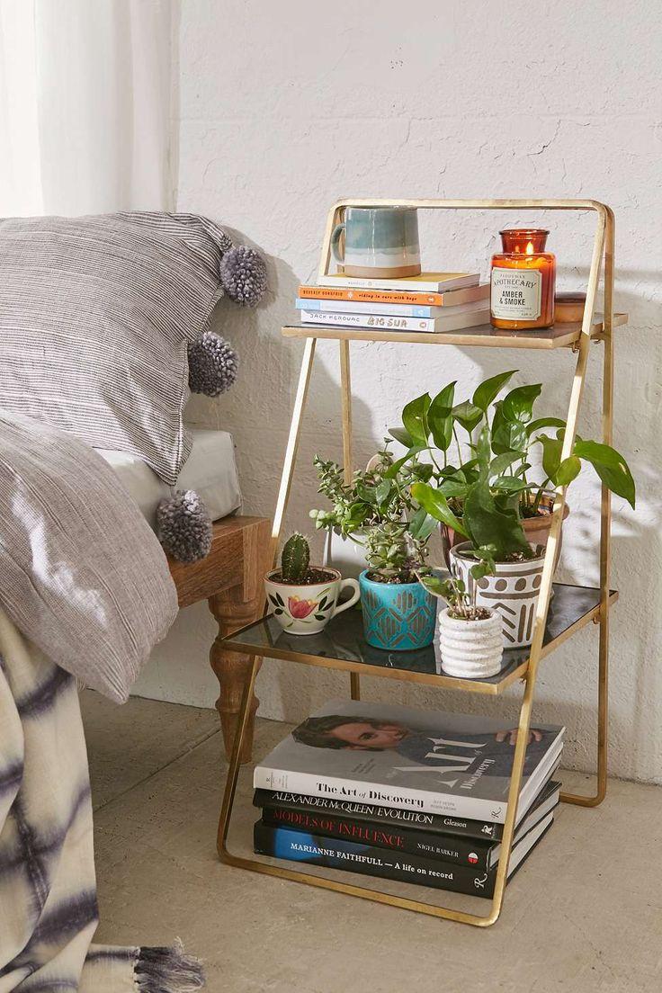 1000 idées sur le thème chambre de urban outfitters sur pinterest ...