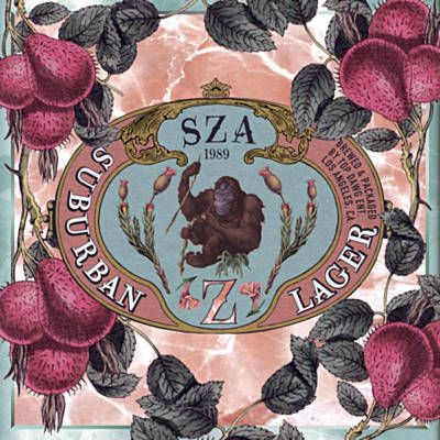 Found Sweet November by SZA with Shazam, have a listen: http://www.shazam.com/discover/track/111077517
