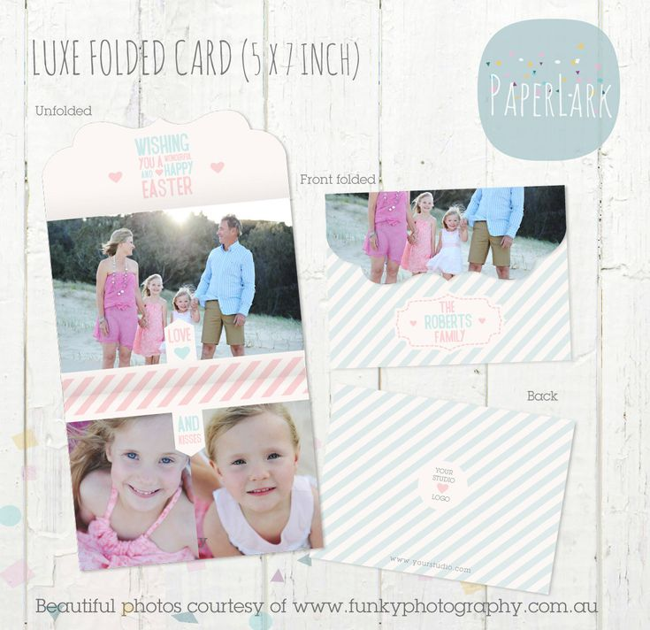 Best Family Cards Images On   Adobe Photoshop