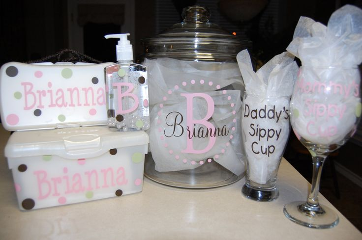 1000 Ideas About Cricut Baby Shower On Pinterest Baby