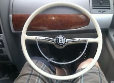 1000 images about my bug on pinterest volkswagen. Black Bedroom Furniture Sets. Home Design Ideas
