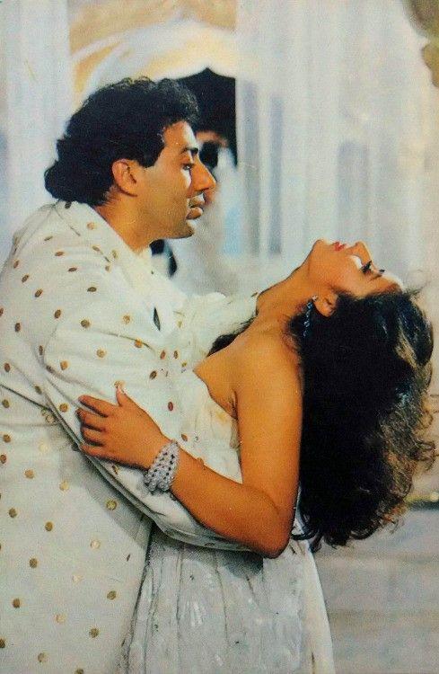 Hindi latest lyric movie song