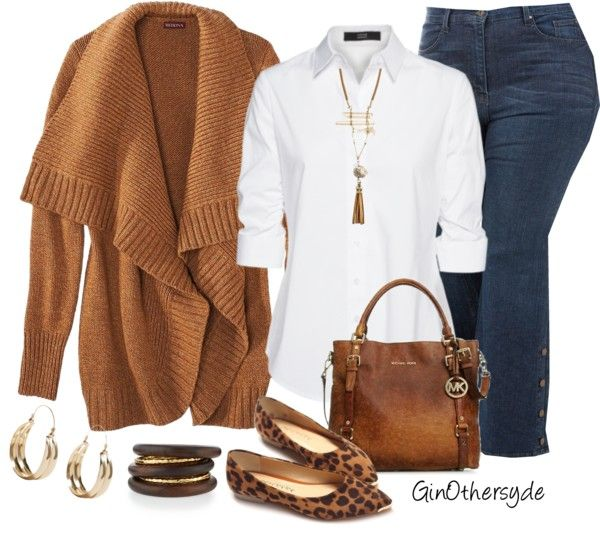 27 Business Casual Plus Size Outfits For Winter Curvyoutfits Com Casual Winter Outfits Casual Plus Size Outfits Business Casual Outfits For Women