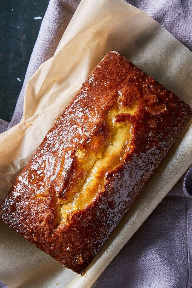 NYT Cooking: Whether you pack this cake as a gift or have it ready when visitors come to you, the imperative to share is implicit in its name. The cake is built for comfort and durability – make it on Thursday or Friday and have it all weekend. And if it stales, toast it; the heat will intensify the lemon and spice deliciously. The cake is easy to make (no machines need...