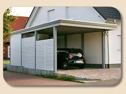 37 besten carport bilder auf pinterest autoabstellplatz ideen carport garage und gartenhaus. Black Bedroom Furniture Sets. Home Design Ideas