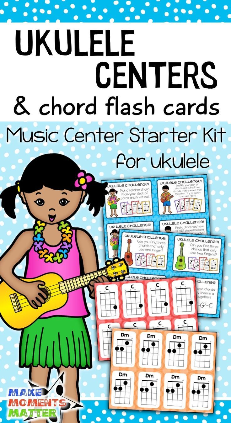 27 Best Ukulele In Music Class Images On Pinterest Guitar Classes Uke String Diagram Related Keywords Suggestions Students Love Playing The And Want Chance To Explore Instrument Learn More