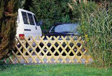 Zäune für Ihren Garten im Naturwerkstoff Holz. Lassen Sie sich beraten. http://zaun-gartenholz.in-reutlingen.com