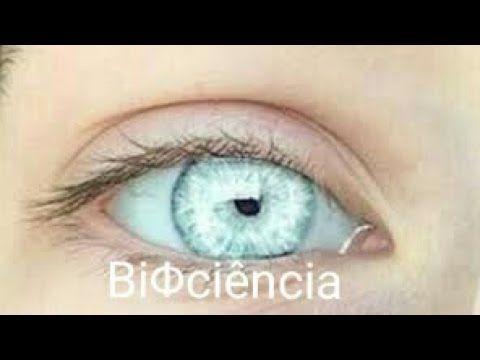 Biokinesis Despigmentador De Iris Clareia Rapido Hipnose Audio
