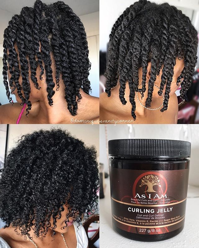 How to Moisturize Braids | Curly hair styles, Natural hair ...
