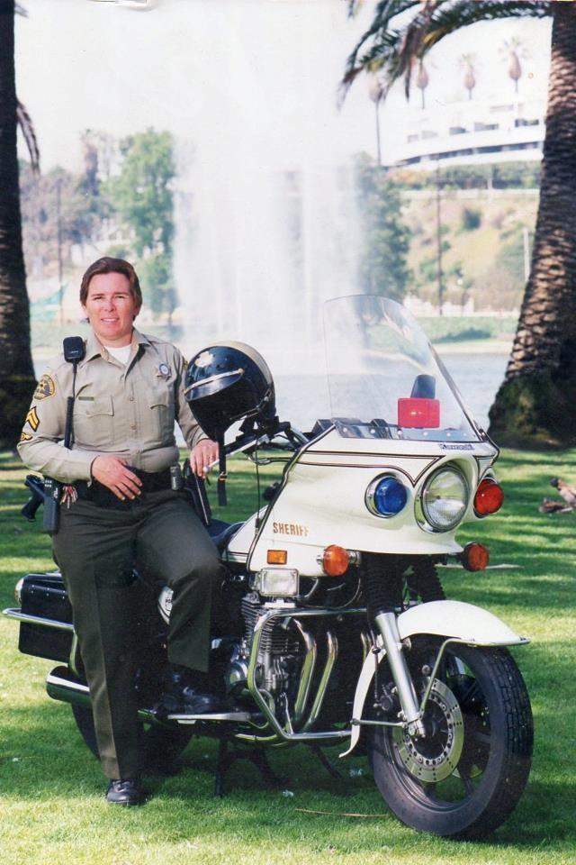 kid motorz police motorcycle manual