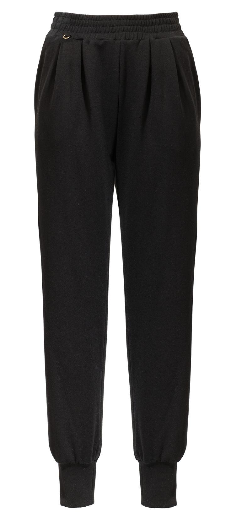 Trousers Drina