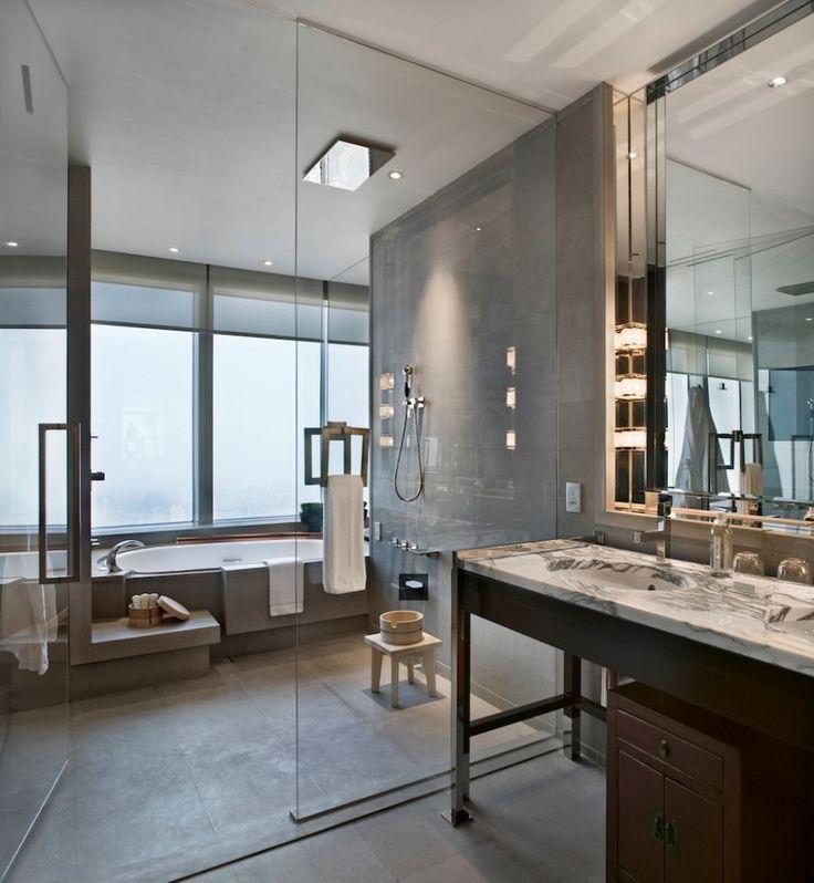 Bathroom Osborne Park Bathroom: 0863_29-Park-Hyatt-Shanghai-Park-Suite_bathroom-16-922x1000.jpg (922×1000)