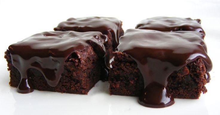 Chocola: van guilty pleasure tot superfood?