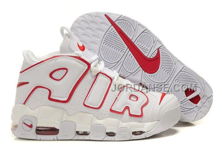 http://www.jordanse.com/nk-air-more-uptempo-white-varsity-red-cheap-sale-for-fall.html NK AIR MORE UPTEMPO WHITE/VARSITY RED CHEAP SALE FOR FALL Only 79.00€ , Free Shipping!