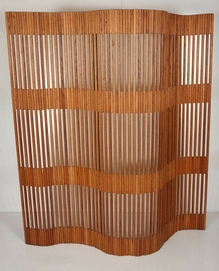 Elegant 254 Best Room Dividers Images On Pinterest | Cool Rooms, Room Dividers And  At Home