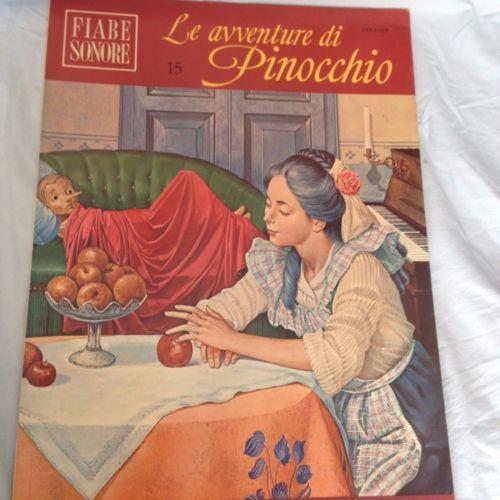 FIABE-SONORE-LE-AVVENTURE-DI-PINOCCHIO-FABBRI-EDITORI-1966-PARTE-15