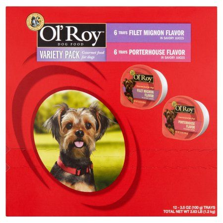 Pets Wet Dog Food Dog Food Recipes Best Dry Dog Food