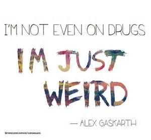 Image detail for -Fuck Yeah All Time Low Quotes