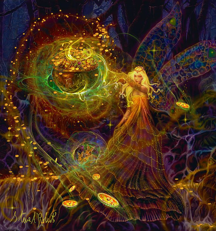 http://images.fineartamerica.com/images-medium-large/the-fairy-treasure-steve-roberts.jpg