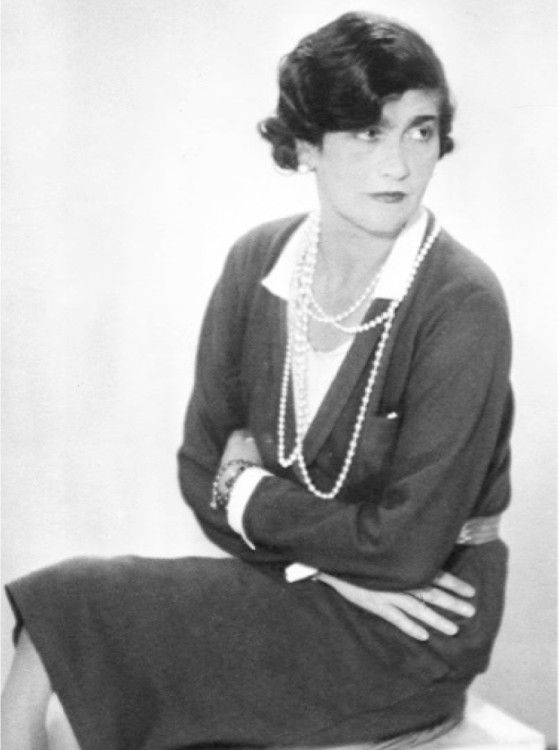 1000 id es propos de mode gar onne ann es 1920 sur pinterest ann es 20 mode des ann es - Mode annee 20 ...