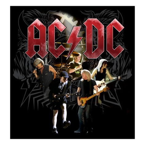 17 best images about ac dc on pinterest heavy metal le 39 veon bell and angus young. Black Bedroom Furniture Sets. Home Design Ideas