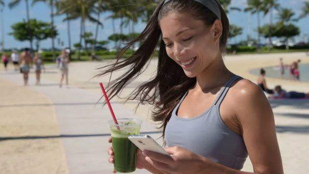 5 raisons pour lesquelles vous devriez consommer des smoothies | Special Fitness Network