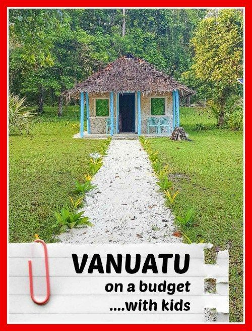 Click the image above for info on how to manage a holiday to Vanuatu on a budget....with KIDS