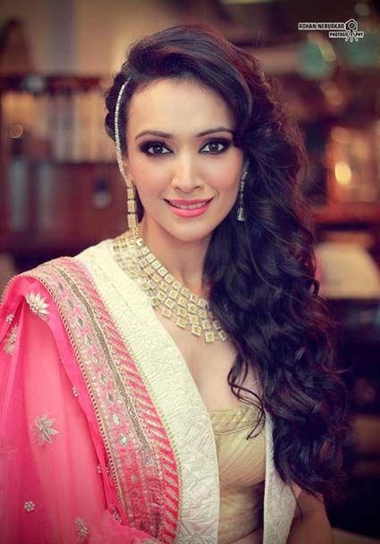 Recinda Martis Bridal Makeup Mumbai - Review & Info - Wed Me Good