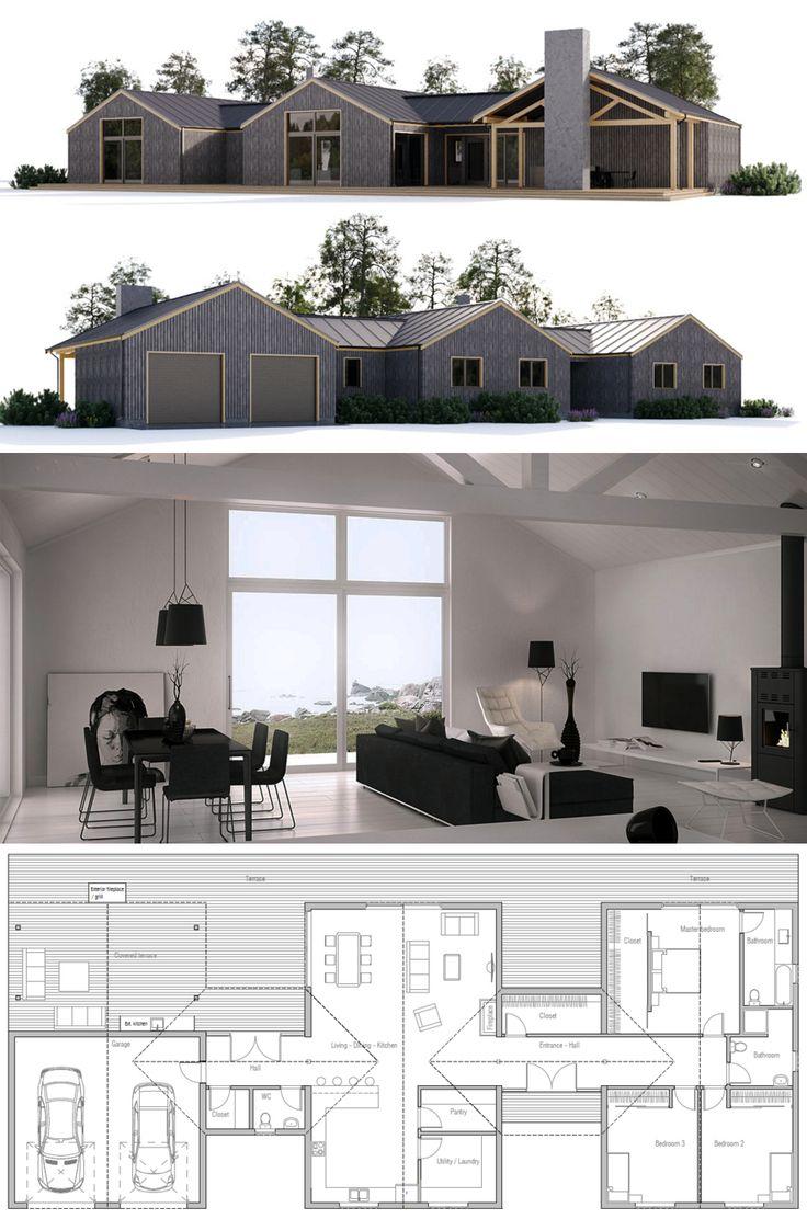 Home Plan 2016