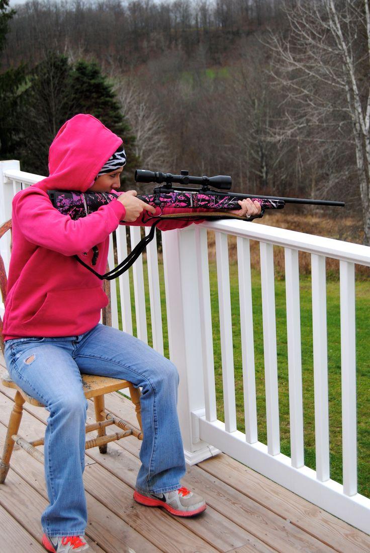 best 10 pink camo gun ideas on pinterest camo guns camo and best 10 pink camo gun ideas on pinterest camo guns camo and pink camo