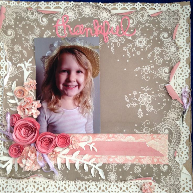THANKFUL - $15. This beautiful kit has flowers in it that you will be making yourself.  Contact Deborah kitsandbits1@gmail.com