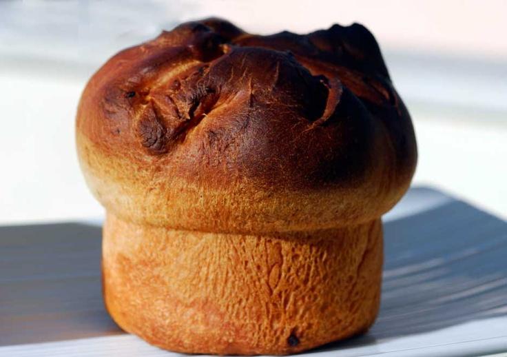 Profumo: pan brioche #bouquet #pan #brioche