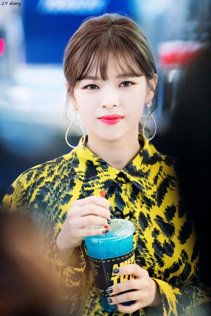 Pin de Eva Fuente en moon geun young | Actores coreanos