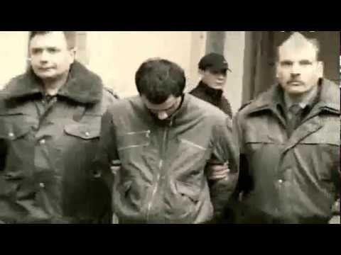 ДСБ-Злодеи из 76-го отдела.Криминал