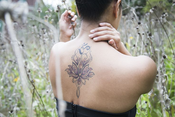 215 best my lotus tattoo project images on pinterest for Lotus flower bomb tattoo