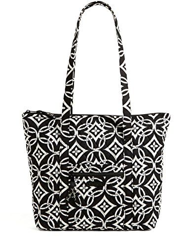 Vera Bradley Villager Shoulder Bag in Concerto Vera Bradley https://www.amazon.com/dp/B01BG0F1XI/ref=cm_sw_r_pi_dp_x_ZpEoybZMGHXK0