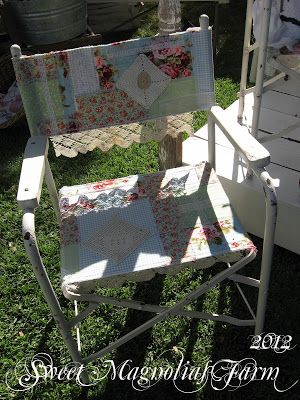 Sweet Magnolias Farm: Sweet Magnolias Farm .. at The Vintage Marketplace at the Oaks June 2012 Picts.