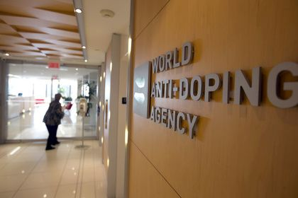 WADA запустило мобильное приложение для информаторов       Всемирное антидопинговое агентство (WADA) запустило мобильное приложение Speak Up!, через которое можно сообщить о предполагаемых нарушениях. Предполагается, что предоставленная информация будет обрабатываться с предельной конфиденциальностью, а обвинения расследоваться в полном объеме.