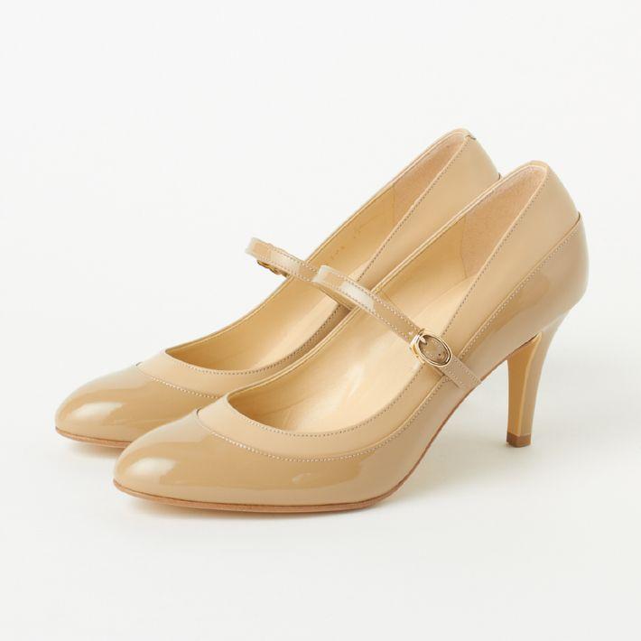 靴・バッグのダイアナ通販サイト | N17148: シューズ 【dianashoes.com】