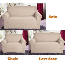 Sofa Slipcovers. Practical Sofa Covers These Slipcovers Make Your Couch Look New With Sofa Slipcovers. Sectional Sofa Covers Walmart With Sofa Slipcovers. Gallery Of Ikea Sofa Covers Beautiful Custom Slipcovers Comfort Works With Sofa Slipcovers. Sure Fit Cotton Duck Pc Sofa Slipcover With Sofa Slipcovers. Sectional Sofa Slipcovers Home Design And Remodelling With Sofa Slipcovers. Cheap Custom Slipcovers For Sofas Wayfair Custom Upholstery Casey With Sofa Slipcovers. Interesting West Elm…