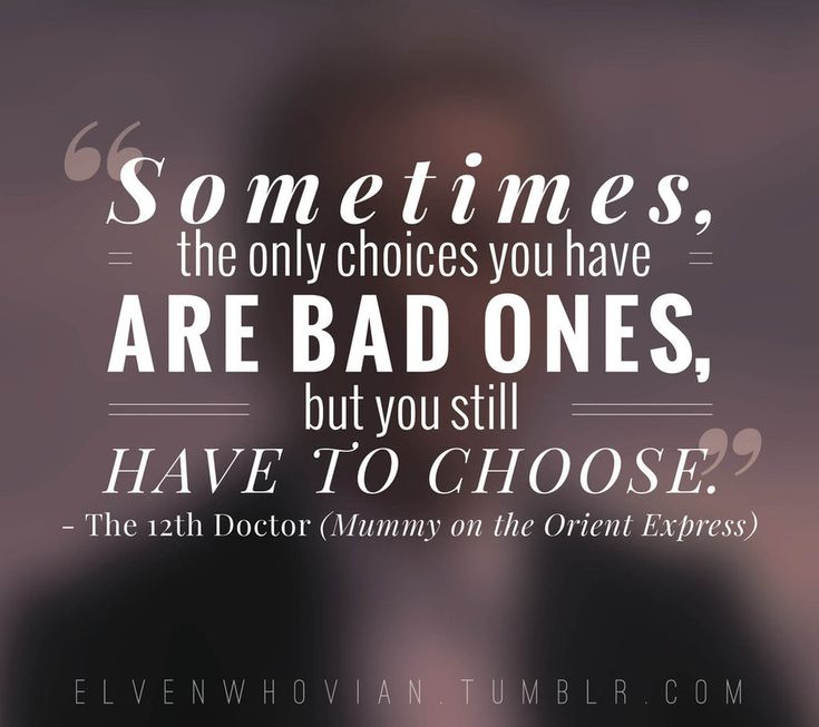 Funny Quotes About Doctors And Love : Quote 5 by ElvenWhovian on deviantART