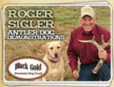 Black Gold Dog Food Premium Professional Natural Dog Food