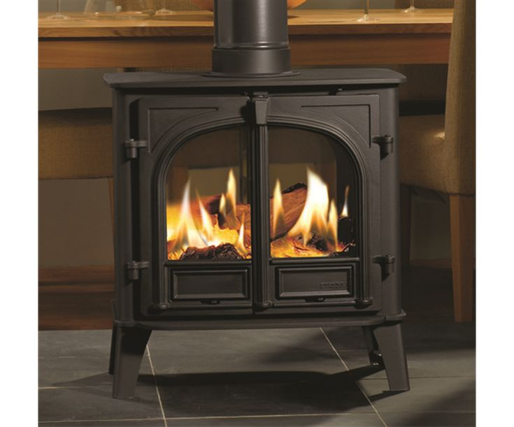 Free Standing Wood Fireplaces Stove Free Standing Wood Burning Stoves Stoves