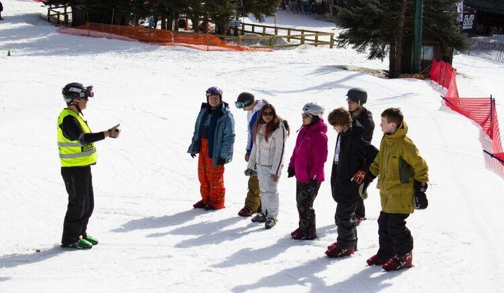 국제 인라인스케이트 지도자 협회(ICP)에서 슬레드독 스노우스케이트 교육 프로그램을 함께 하겠되었습니다   #SledDogs #snowskates #슬레드독 #스노우스케이트 #국제인라인지도자협회 #ICP #스키교육 #인라인교육 #인라인 #inline  #인라인스케이트