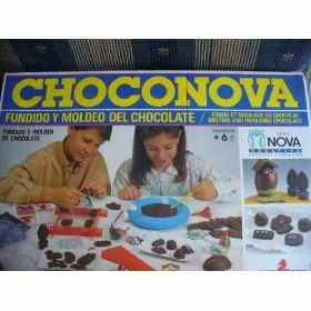 Choconova