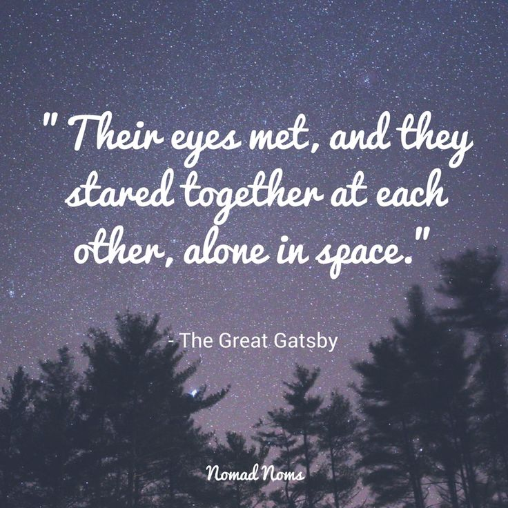 Quotes About Love In The Great Gatsby : 25+ best Great gatsby quotes on Pinterest Gatsby quotes, Gatsby ...