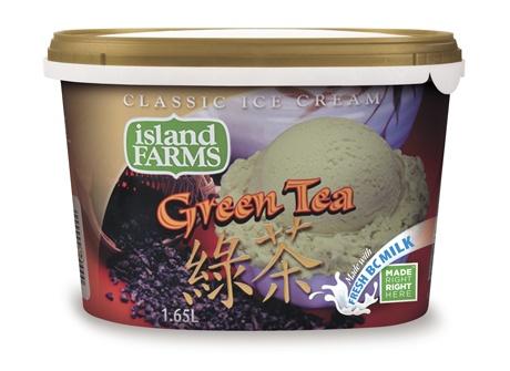 21 best Ice Cream LOVE images on Pinterest Ice cream Island