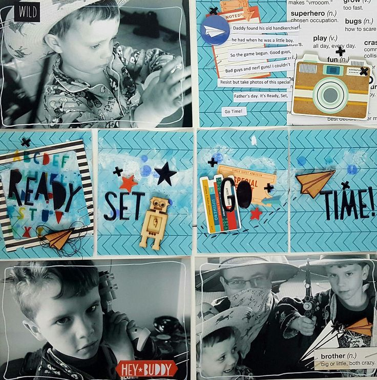 HELLOOOO scrap moles,      The most amazing thing happened!   I am a Scrapbook Memories Master for 2017     Dreams coming true and Im so exc...